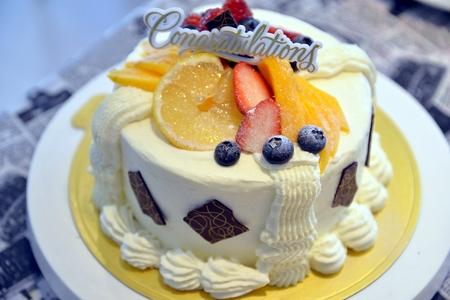 ショートケーキ1(変換後))