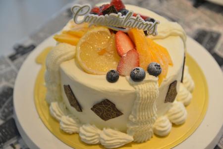 ショートケーキ1(変換前)