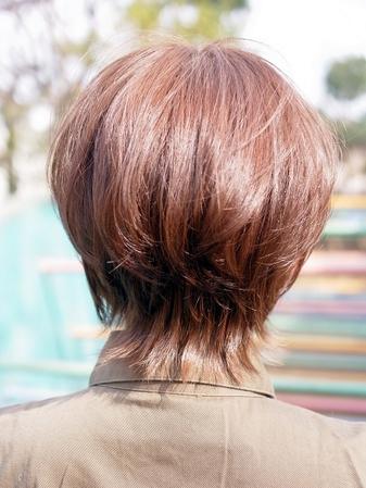 back(変換後))