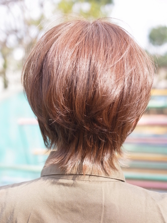 back(変換前)